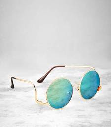 Buy OUT OF SPACE- MIDNIGHT SUNNIES gifts-for-her online