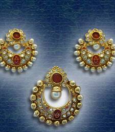 Buy Design no. 18B.1790....Rs. 1150 Pendant online
