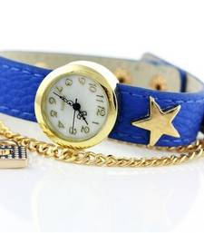 Buy Key Lock Charms Watch watch online