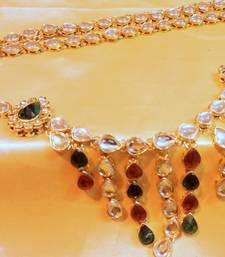 Buy stone elegant waistbelt waist-belt online