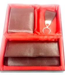 Buy corporate gift set new-year-gift online