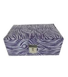 Buy Tiger Tropez Jewellery Box jewellery-box online