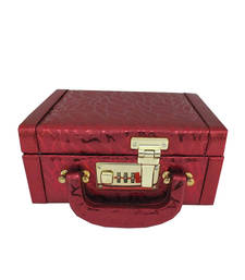 Buy Extraordinary Jewellery Box jewellery-box online