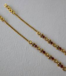 Buy Golden Earring Chain To Support Heavy Earrings In. Peter Pan Beads. Valentine's Day Beads. Orange Stone Beads. White Pearl Beads. African Traditional Beads. Carnelian Beads. Healing Crystal Beads. High Quality Beads