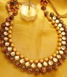 Buy Eye Opener Necklace Necklace online