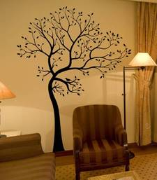 Swinging Tree wall decals shop online
