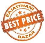 Rajasthanibazar