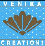 Venika Creations
