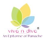 Viva N Diva