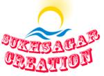 Sukhsagar Creation