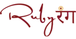 Ruby Raang Studio