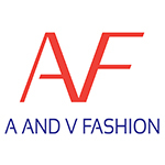 A AND V FASHION