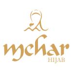 MEHAR HIJAB