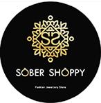 SOBER SHOPPY
