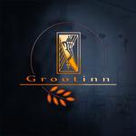 Grootinn