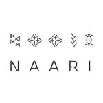 Naari