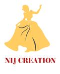 NIJ CREATION
