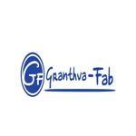 Granthva Fab