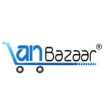 An Bazaar Pvt. Ltd.