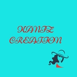 KANIZ CREATION