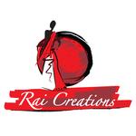Rai creations