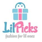 LilPicks