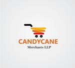Candycane Merchants