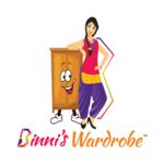 Binnis Wardrobe