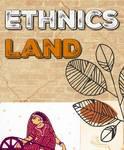 Ethnics Land
