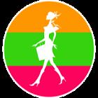 OyeKudiye