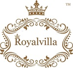 ROYAL VILLA