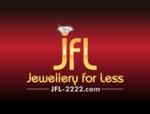 JFL - Jewellery for Less