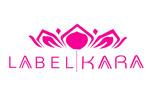Label Kara