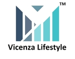 Vicenza Lifestyle