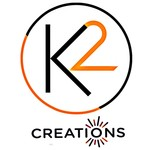 KINGS CREATIONS