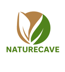 Naturecave