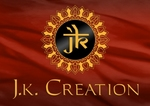 JK CREATION