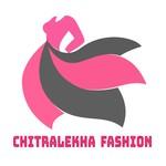 CHITRALEKHA  FASHION