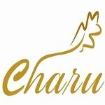 CHARU