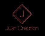 Just Creation