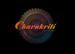 Charukriti