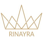 Rinayra Jewels