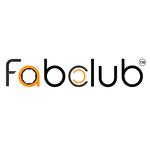 Fabclub