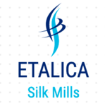Etalica