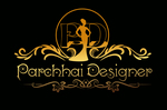 PARCHHAI DESIGNER