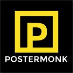 POSTERMONK