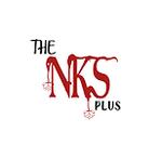 THE NKS PLUS