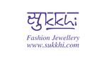 Sukkhi Fashion Jewellery