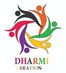 DHARMI CREATION