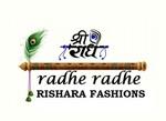 Rishara Fashions
